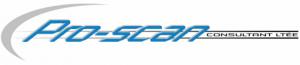 Pro-Scan Logo